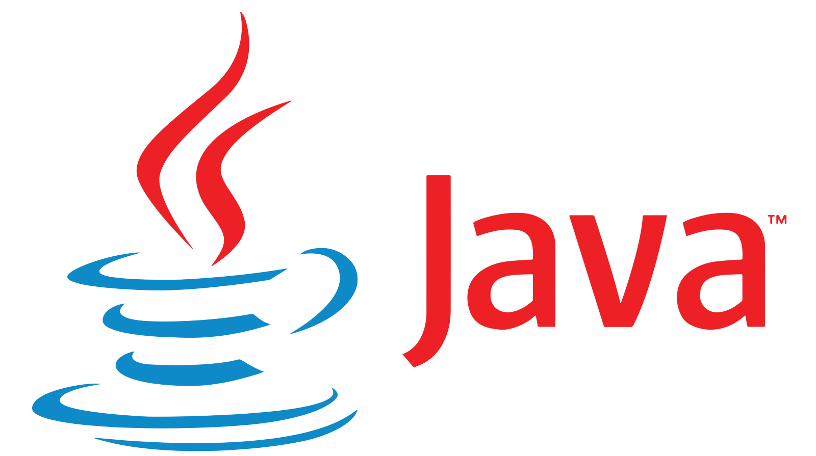 10 Reasons to Learn Java Programming Language and Why Java is Best