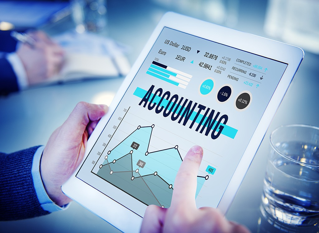 What Is The Importance Of Accounting Software For  Businesses?