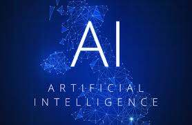 News: AI Biotech Nuclear Climate Partner Orgs FLI Podcast: AI Breakthroughs and Challenges in 2018 with David Krueger and Roman